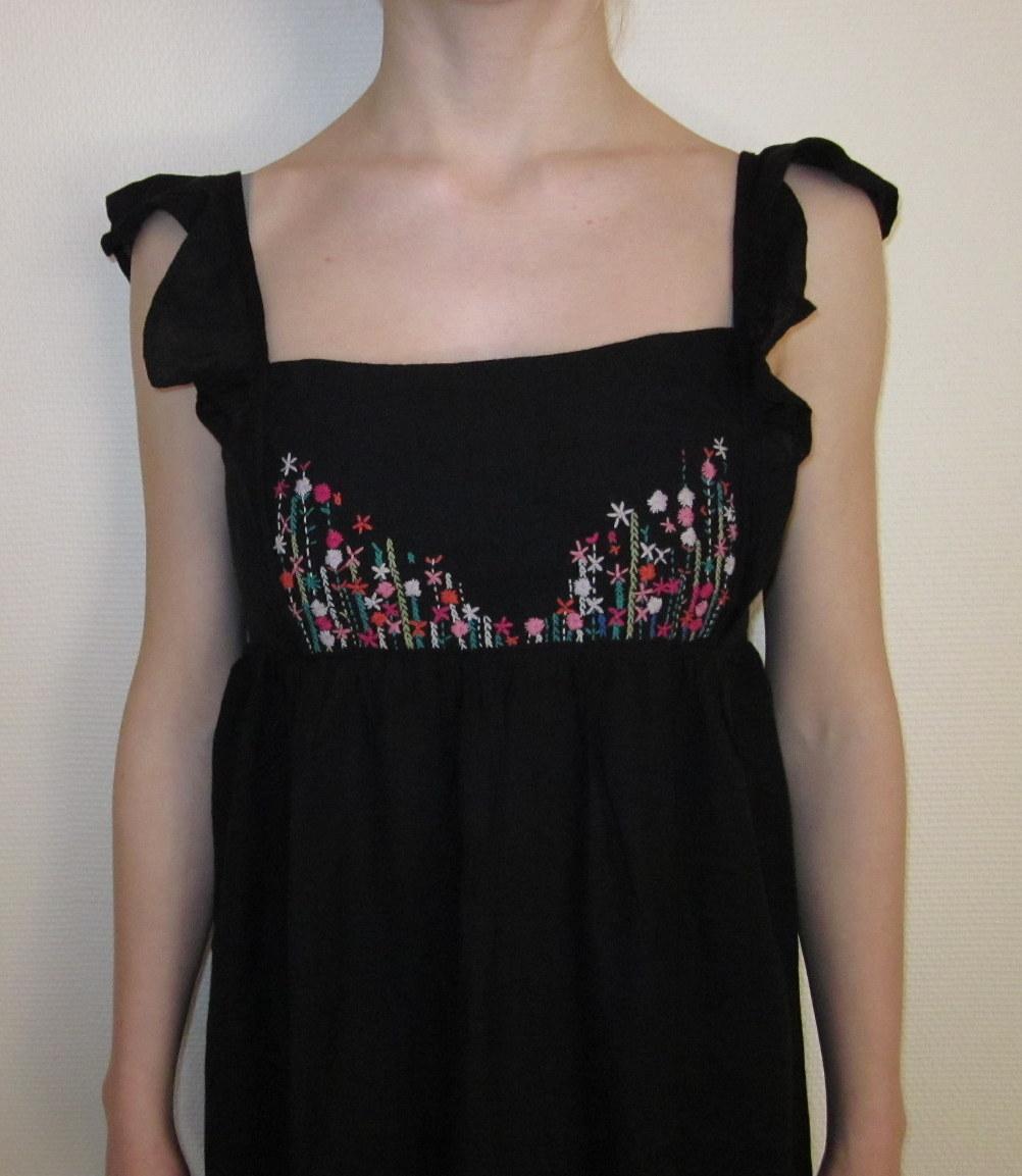 88334f748fc kjoler | Kjoler Udsalg